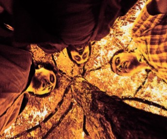 alternative rock trio