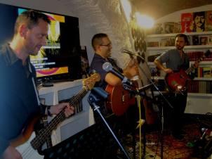 emanuele_inserto_trio_live_mameli_rome