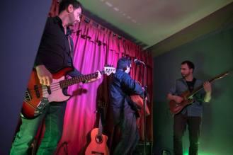 emanuele_inserto_trio_live_rome