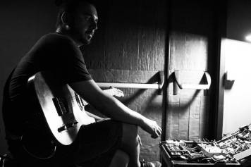 guitar effect ferrarelli guitarist