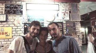 randevu_trio_bar_rome