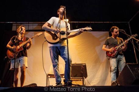 randevu_trio_live_rome