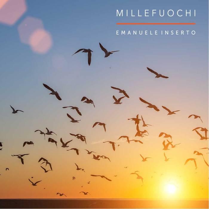 Emanuele_Inserto_cover_front_album
