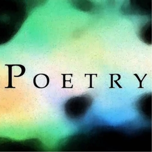Poetry-front