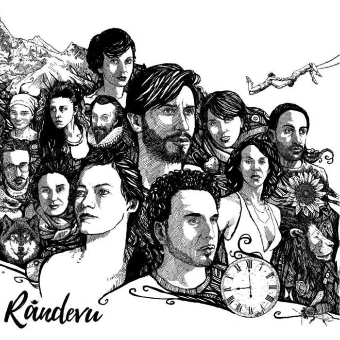 Randevu_cover_album_front