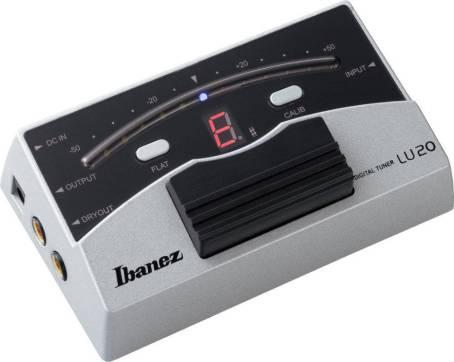 francesco-ferrarelli-pedal-effect-ibanez-tuner-lu20