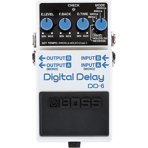 francesco-ferrarelli-pedal-effects-digital-delay-dd6-boss-
