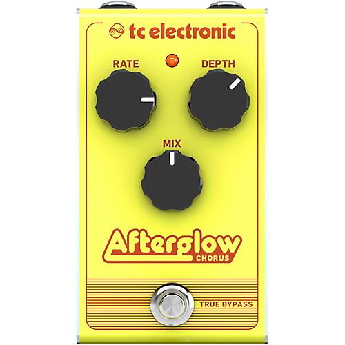 francesco-ferrarelli-pedal-effects-tc-electronics-afterglow-chorus