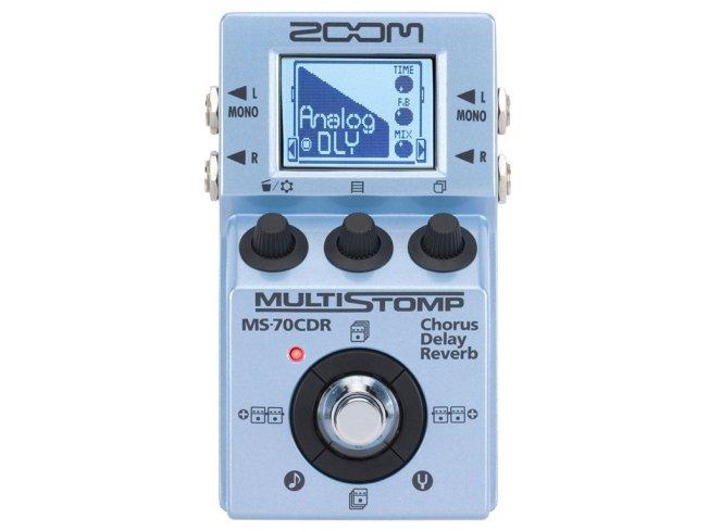 francesco-ferrarelli-pedal-effects-zoom-ms-70cdr