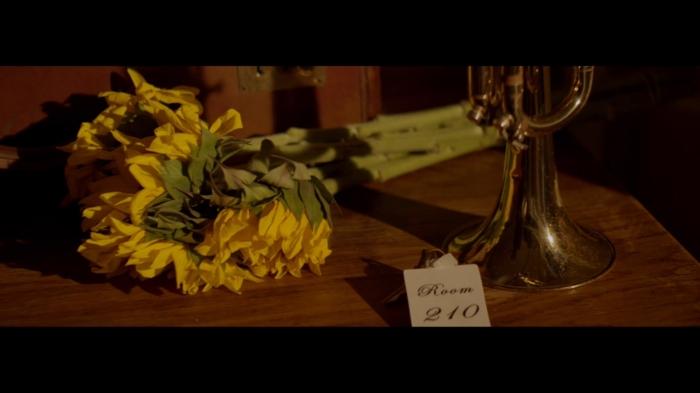 francesco_ferrarelli_almost_chet_soundtrack_intro