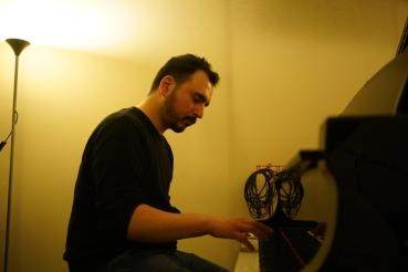 Francesco_Ferrarelli_Pianoforte